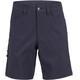 Peak Performance M's Method Rugged Shorts Dark Slate Blue
